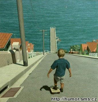 http://humor.sms.cz/kategorie/humor/obrazky/obrazky/Obbbrazek0022.jpg
