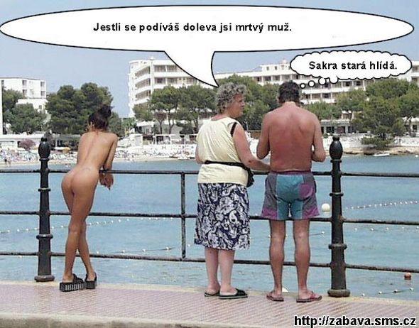 http://humor.sms.cz/kategorie/humor/obrazky/obrazky/oi223.jpg