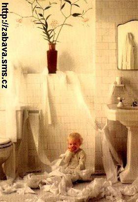 http://humor.sms.cz/kategorie/humor/obrazky/obrazky/oi704.jpg