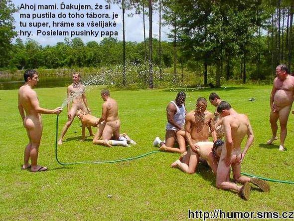 http://humor.sms.cz/kategorie/humor/obrazky/obrazky/pic26500%20kopie.jpg