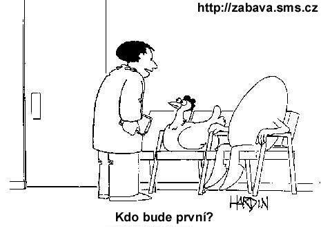 http://humor.sms.cz/kategorie/humor/obrazky/obrazky/ze494.jpg
