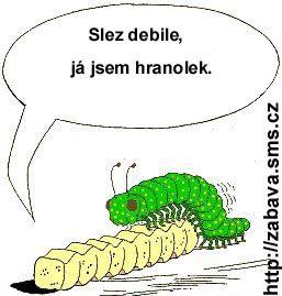 http://humor.sms.cz/kategorie/humor/obrazky/obrazky/ze496.jpg